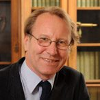 Henry Russell OBE