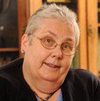 Pauline Makepeace