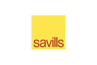 Ema Saunders, Director Human Resources, Savills