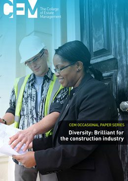 Diversity-Brilliant-for-the-construction-industry
