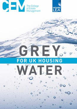 Grey-Water-for-UK-Housing