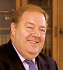 Steve Priddis