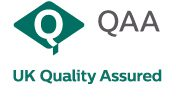 qaa-quality-mark-thumbnail