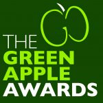 The Green Apple Awards