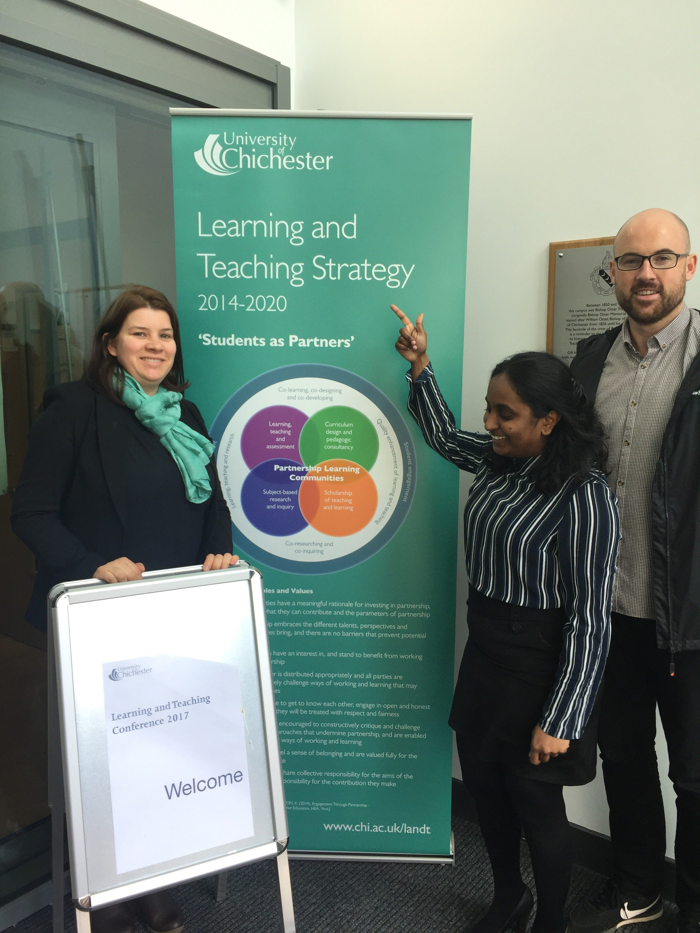 Wellcome Trust Teachers Lunch Ase Conference 2018 At 12 00 And 13 Tickets