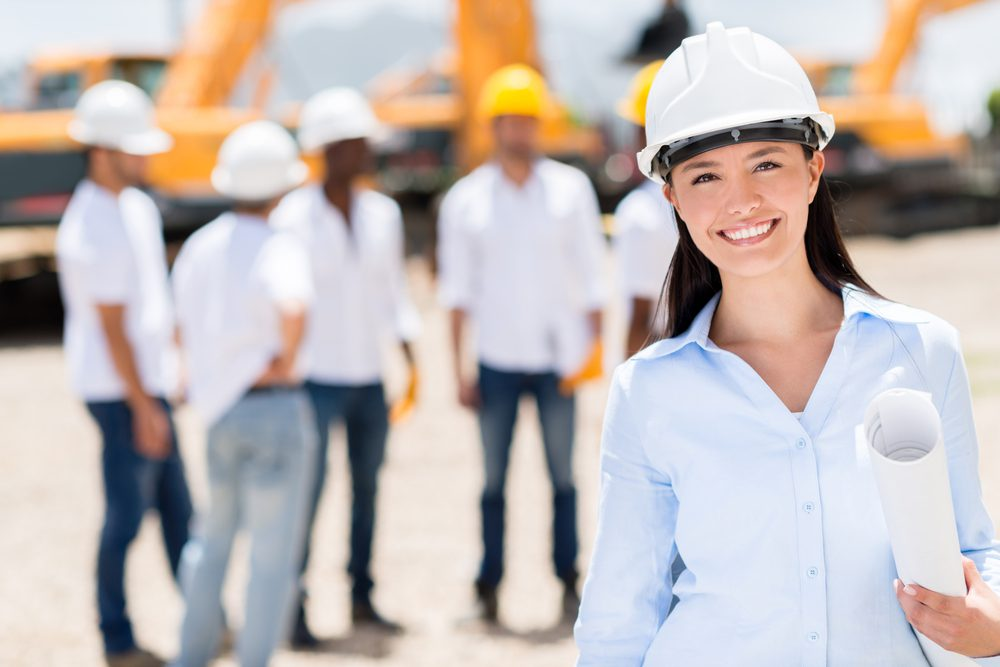 aim in becoming an engineer and your career Why become an engineer if you  you will be able to benefit from a genuine flexibility in how you organise your working hours and your career  aim to improve.