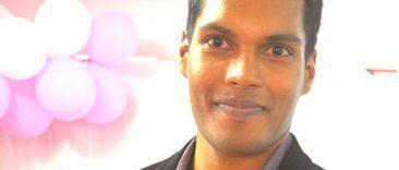 Yashwant Tohooloo