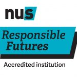 NUS Responsible Futures