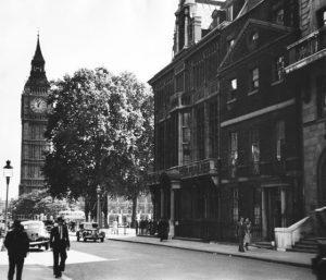 11 George Street