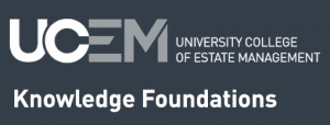 Knowledge Foundations