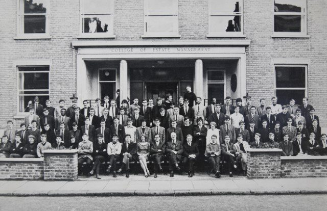 Year group 1968