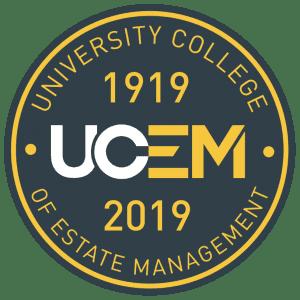 UCEM Centenary