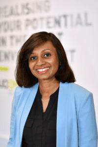 Dr Tharindu Liyanagunawardena