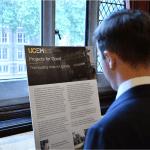 The housing crisis in Uganda case study