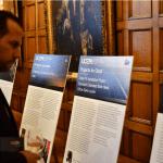 Solar PV Instalation case study
