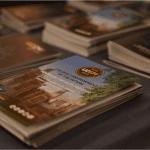 UCEM programme