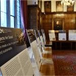 Sustainability case studies