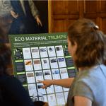 Eco trumps