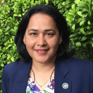 Preeti Chatwal-Kauffman