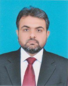 Shahid Gardezi