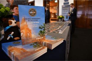 UCEM Housing for Good Programme