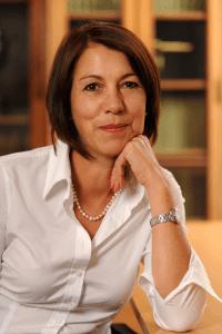 Meryl Bonser