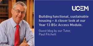 Paul Fitchett blog graphic