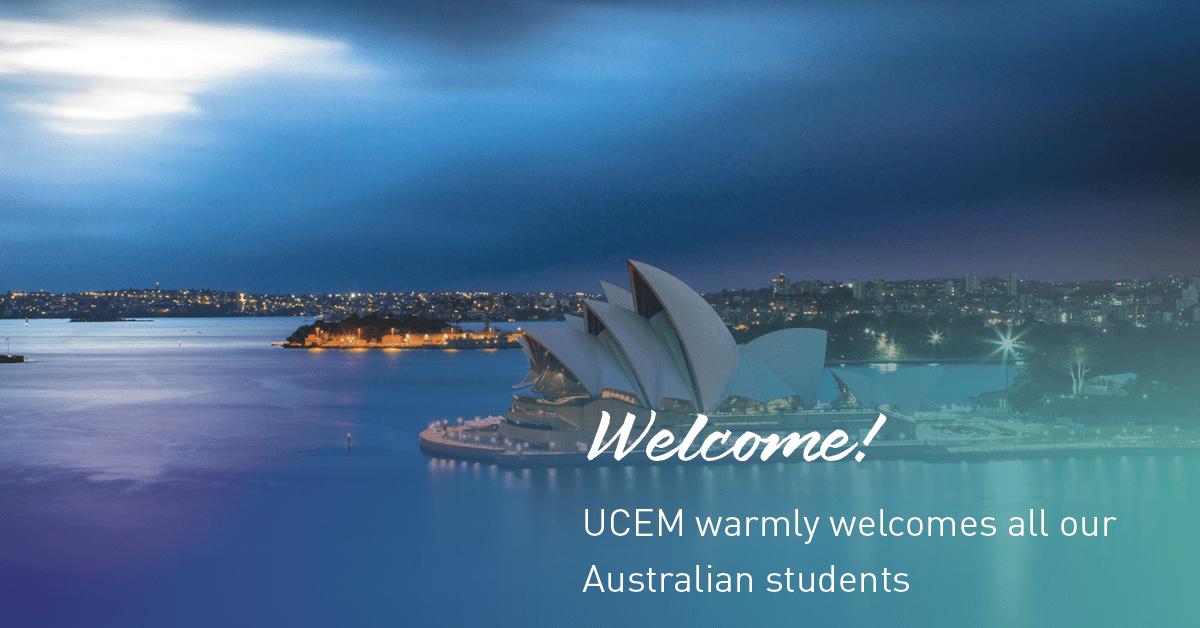welcome-australia