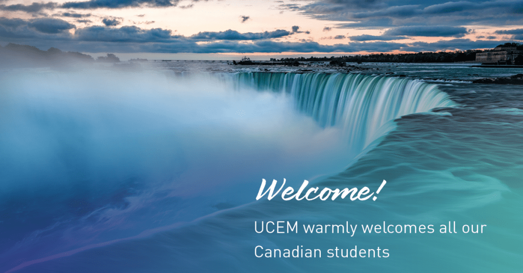 welcome-canada