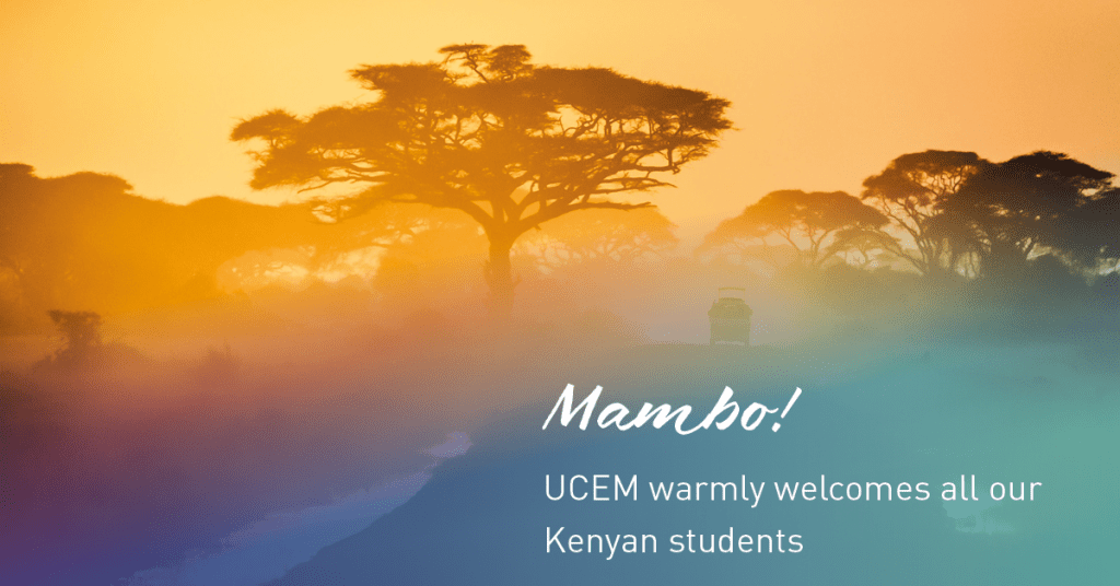 welcome-kenya