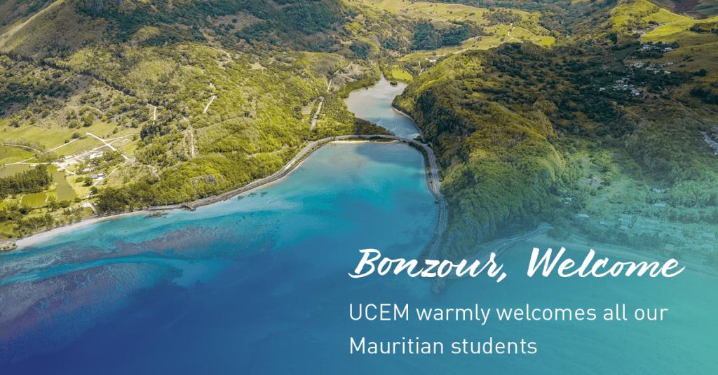 welcome-mauritius