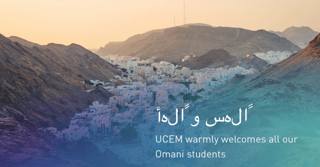 welcome-oman