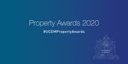 Property Awards Descriptive Image