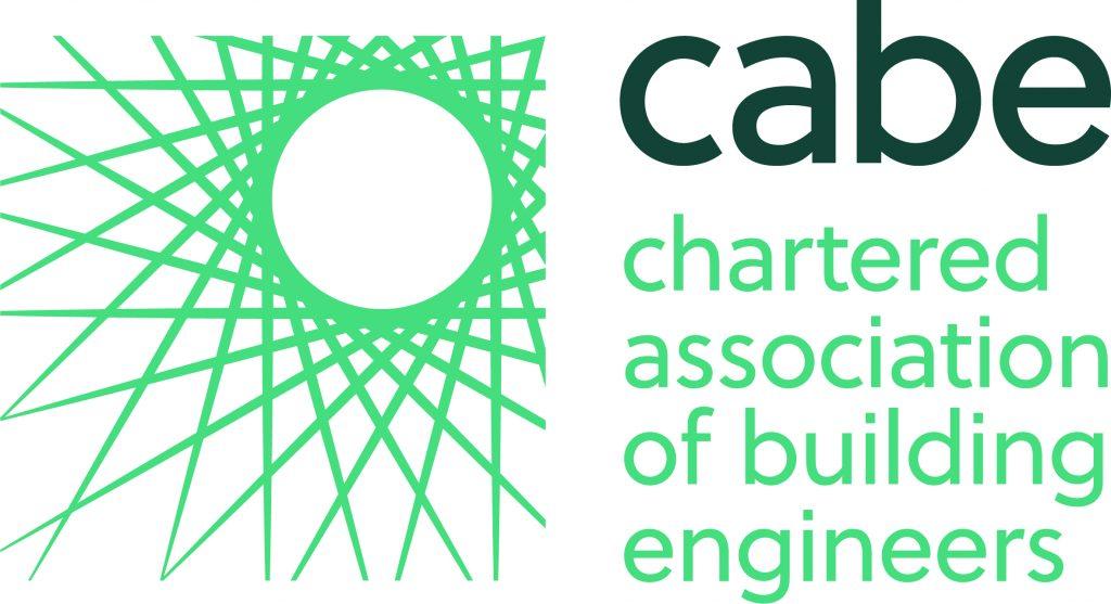 CABE logo
