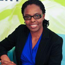 Amanda Milambo