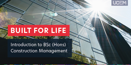 webinar-bsc-construction-management