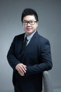 Chi Kin Chow